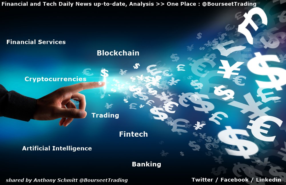 cryptocurrencies%20trading