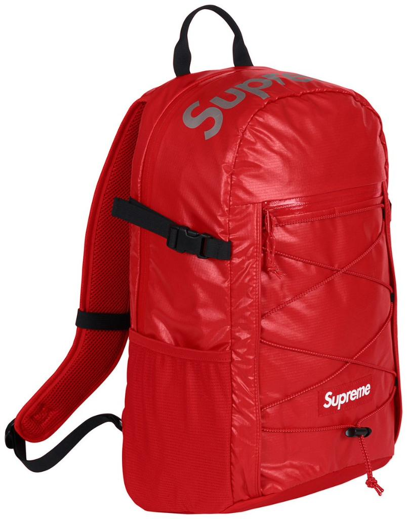 3fb26ca8 Need a new Supreme backpack? We got you. https://stockx.com/search?s=supreme%20backpack%20backpack  …pic.twitter.com/NP07hqDjlS