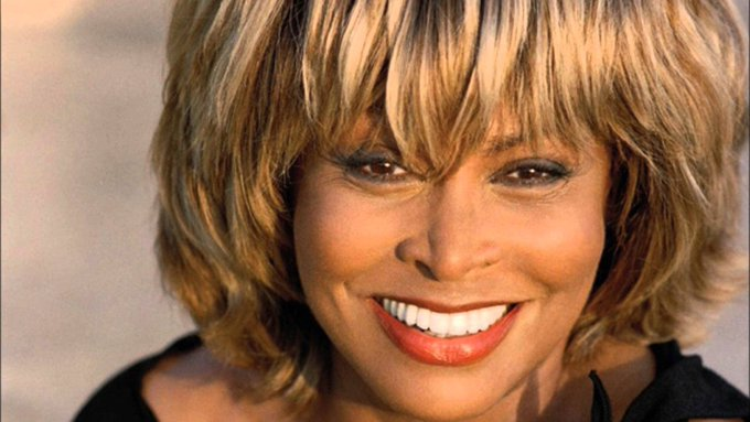 Happy Birthday Tina Turner!!!