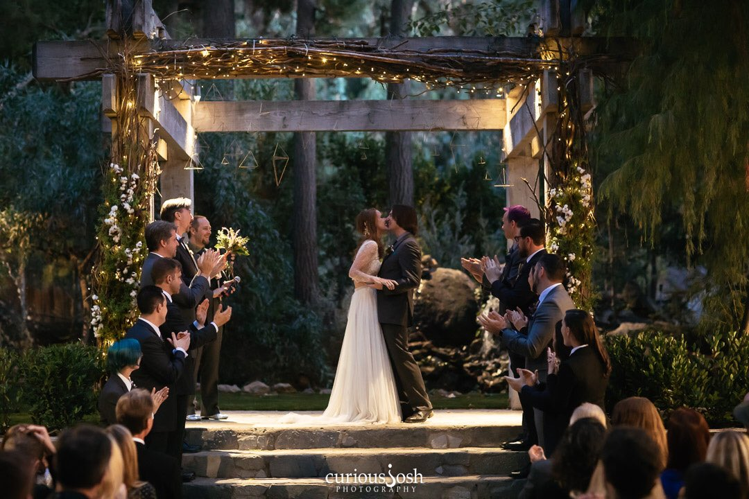 Marisha Ray Wedding.Marisha Ray On Twitter Perfect Night Perfect Company Perfect