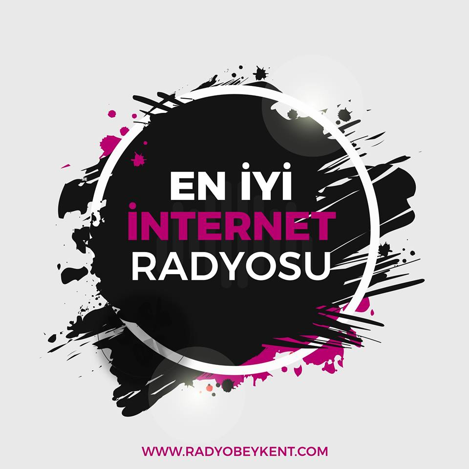 radyobeykent.com