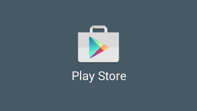 Download App !  play.google.com/store/apps/det…