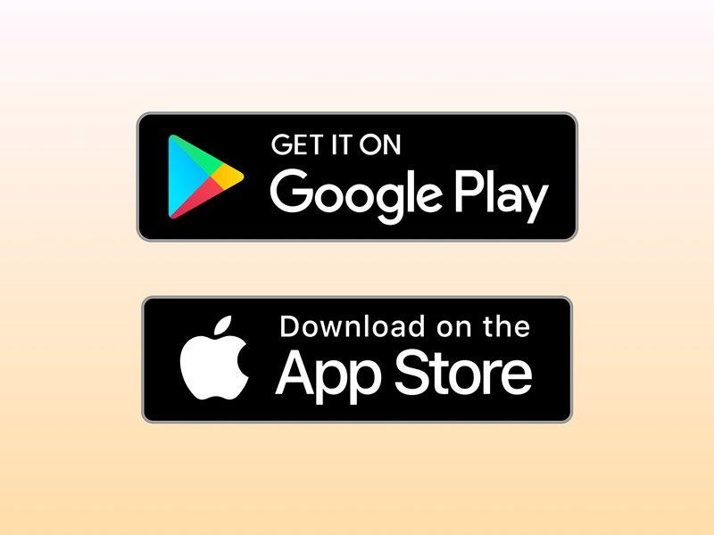 Download App !  @AppStore   itunes.apple.com/us/app/radyo-b…  @GooglePlay  play.google.com/store/apps/det…