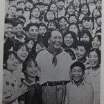 中国のネット上で拡散されている四枚の写真、それらを一度に並べてみれば、習近平は一体何を目指しているの…
