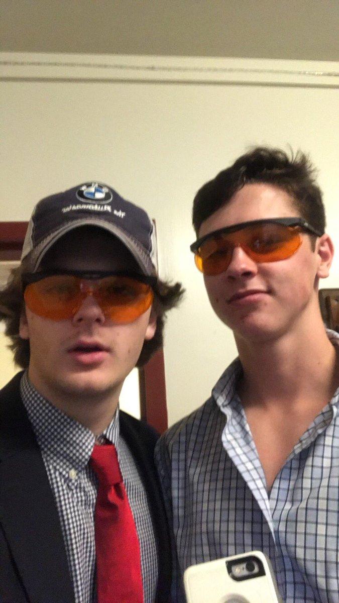 CT H.S.: North Dakota Picks Up Recruit From South Kent School