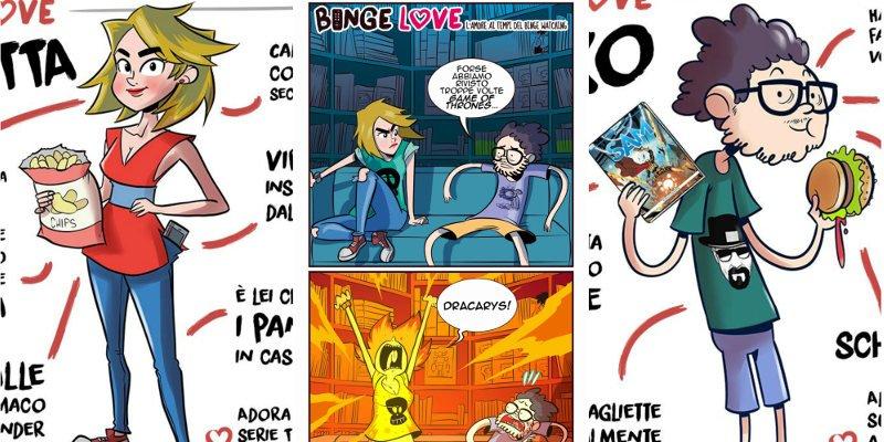 disegnato insieme Cartoon Sex grande Dicks RedTube