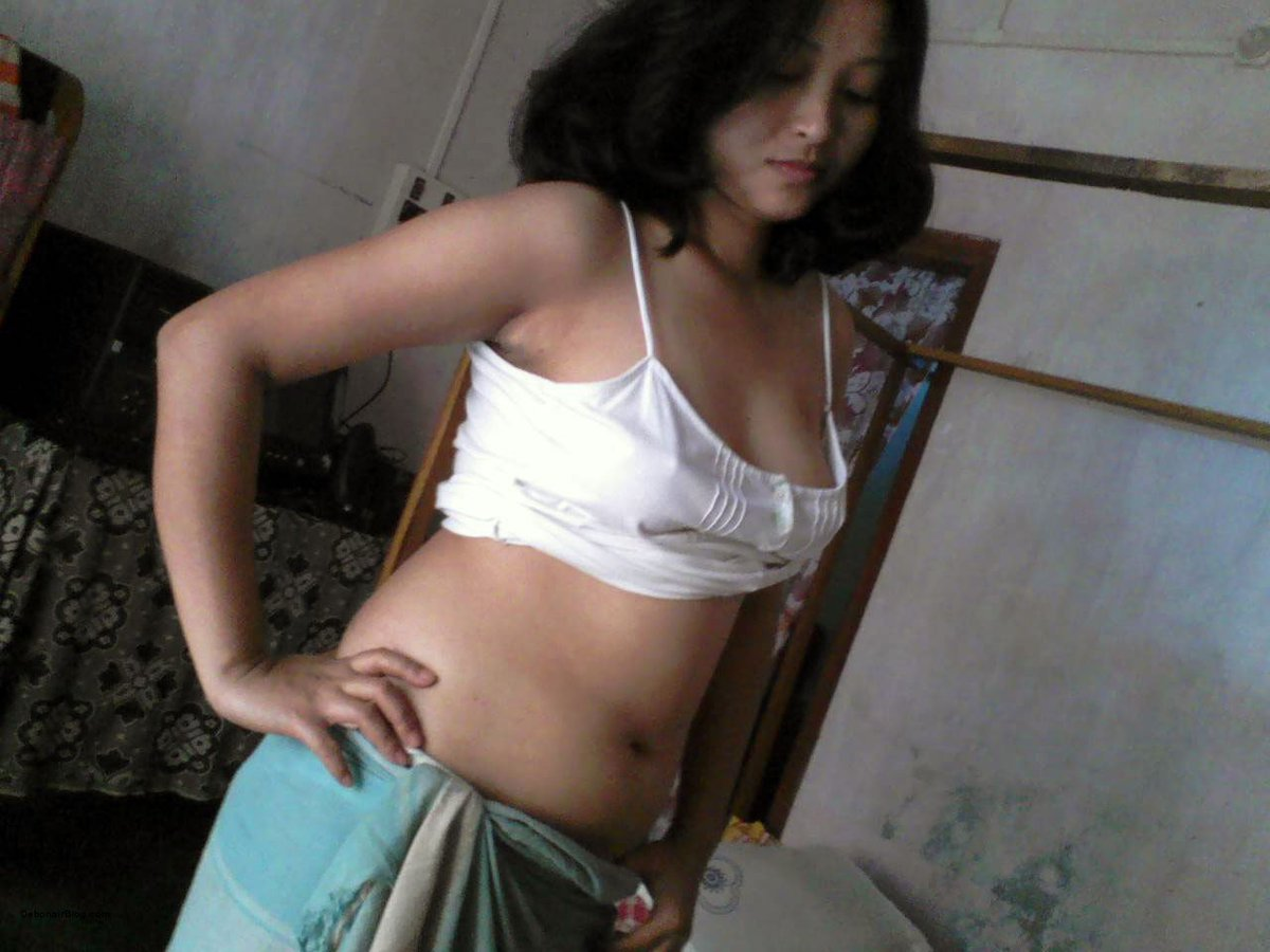 "Porn Sex Story on Twitter: ""#Pasher Bari Magi Ke Chudlam | Bangla ..."