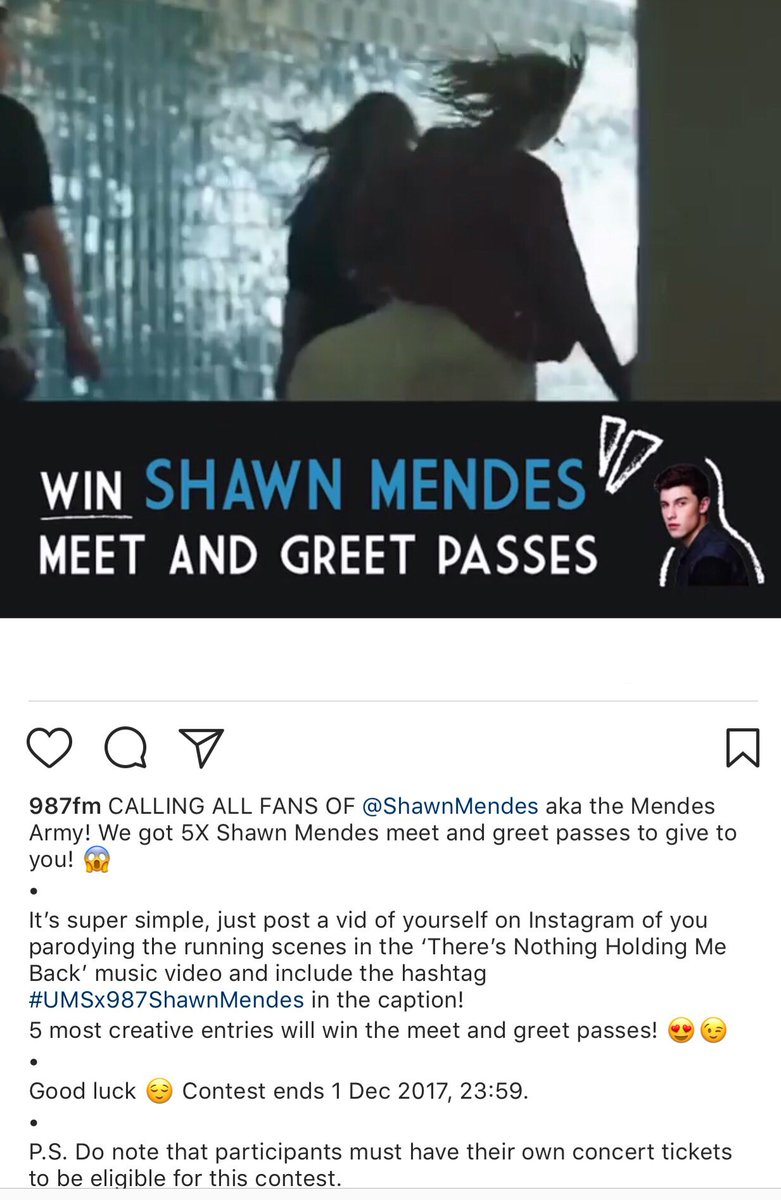 987 on twitter so 5 meet and greet passes to see shawnmendes yes 987 on twitter so 5 meet and greet passes to see shawnmendes yes please umsx987shawnmendes m4hsunfo