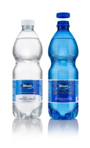 Lightweight closure for water and #CarbonatedDrink - For more latest news check into http://bit.ly/2k1GuqL #WaterPackaging pic.twitter.com/yU246fGP1C