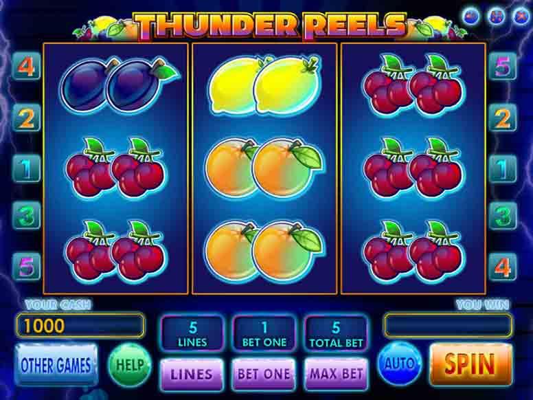 Word 1 на реальные деньги казино онлайн аппараты игровые играть бесплатно лягушки-2