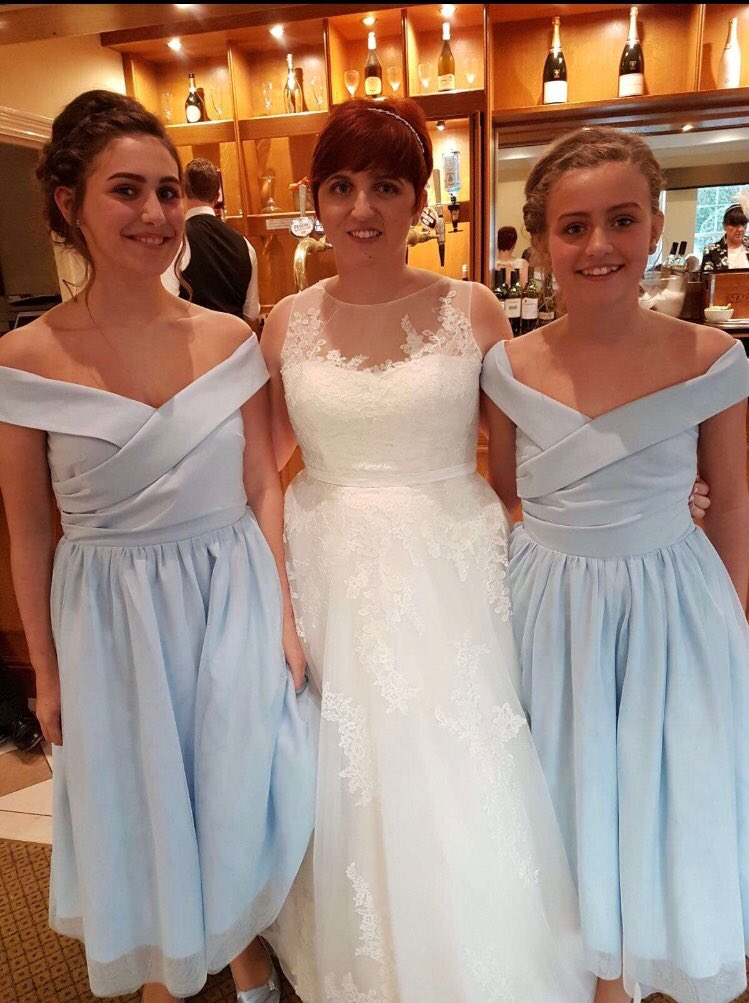 Wed2b Lovewed2b Wedding Bride Memory Bridesmaids Beautypic Twitter Qppsh5eltq