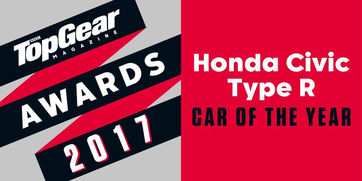 Honda Type R Matt Neal Gordon Shedden And 4 Others