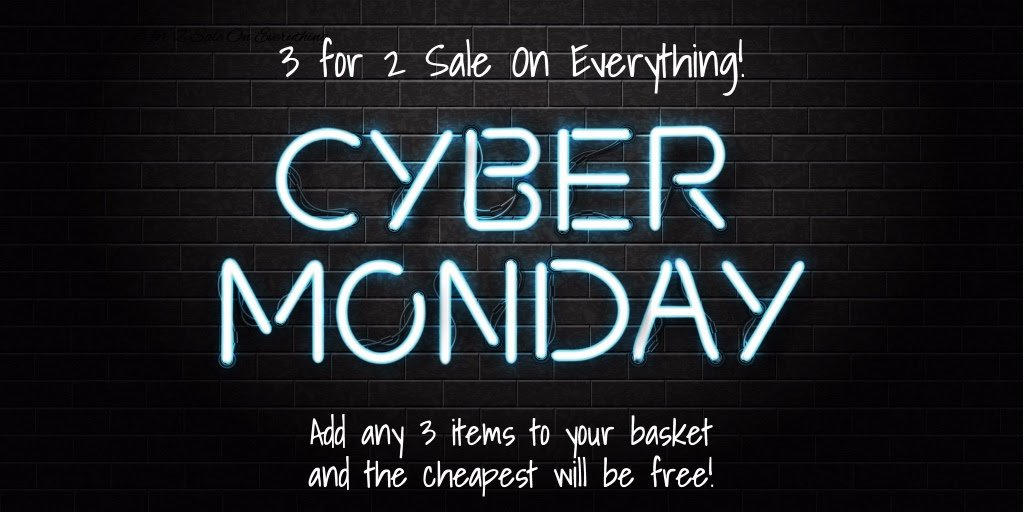 3 for 2 Sale on EVERYTHING!! Simply add any 3 designs to you cart and the checkout will automatically deduct make the cheapest FREE  Instant Shape, Waist Taming & Expert Waist Training all included. Choose any combination of styles & sizes.  https://t.co/0TClZhyRSp https://t.co/aD7aXNY1M8