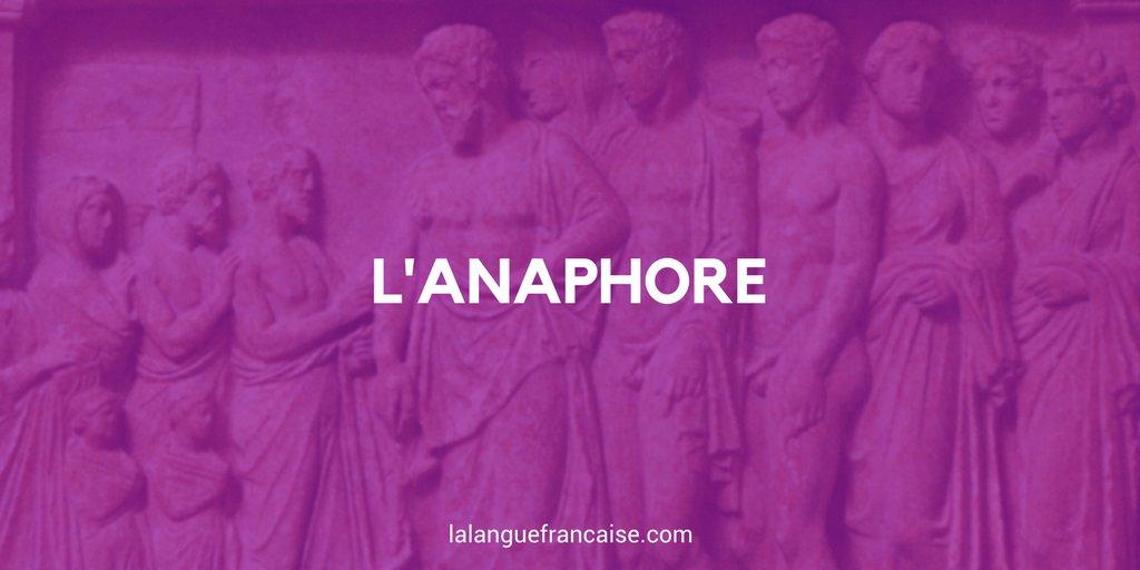 La langue française (@LLfrancaise)   Twitter