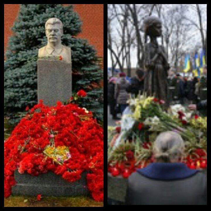 Незаконные действия России в Украине являются продолжением агрессии, осуществленной в Грузии в августе 2008 года, - Квирикашвили - Цензор.НЕТ 3211