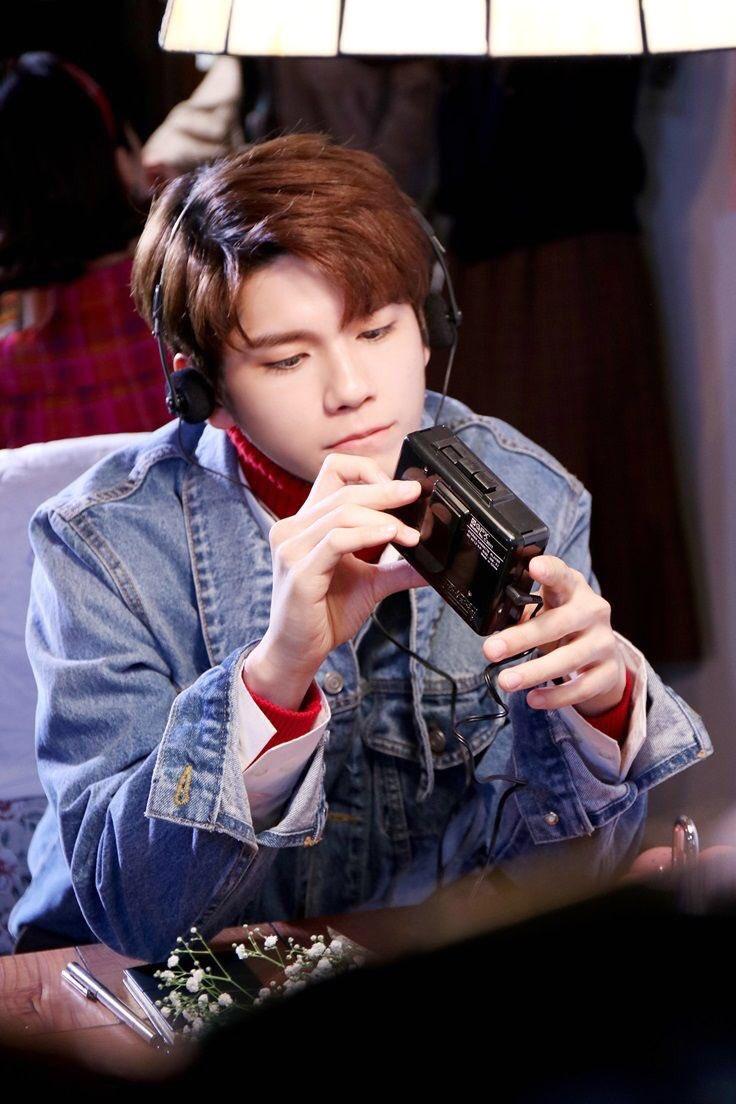ผลการค้นหารูปภาพสำหรับ ongseongwu only you