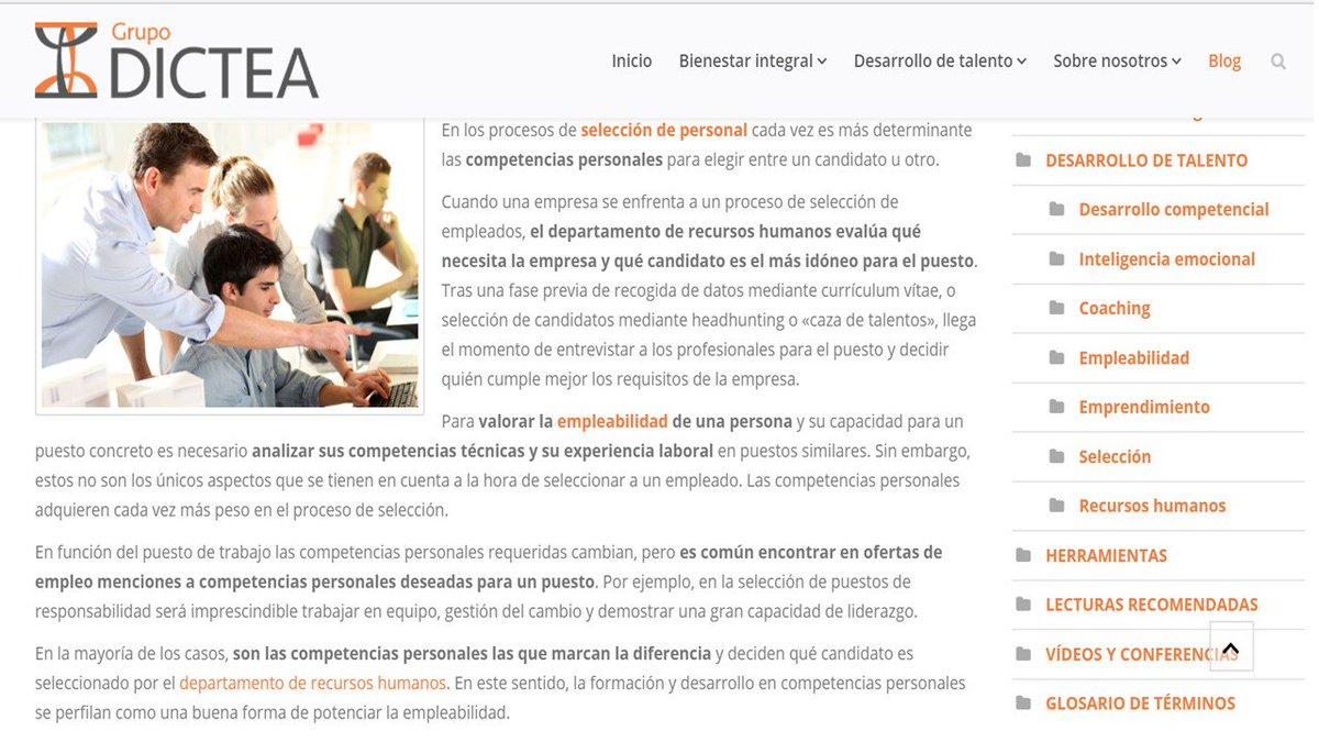 Rosa R. del Tronco on Twitter: \
