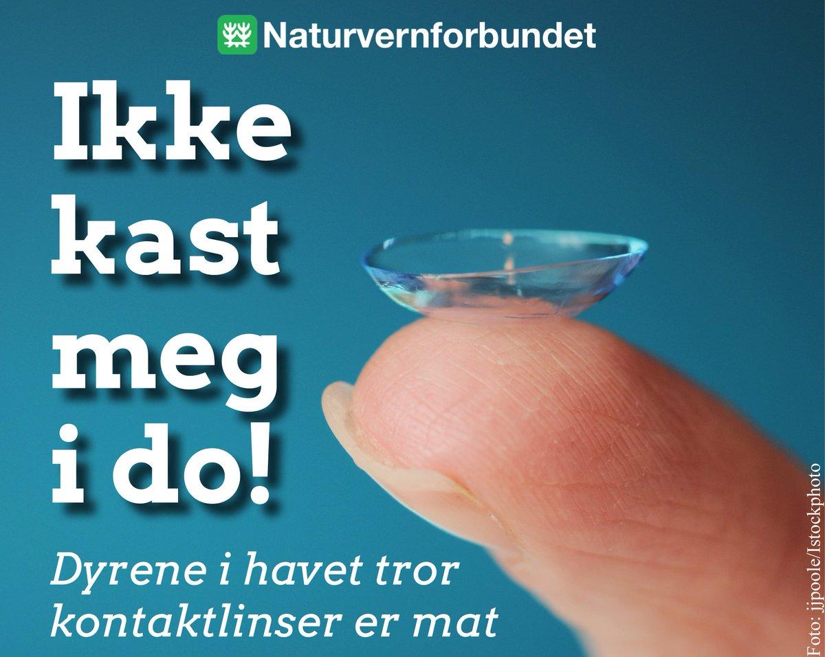 17e19a9008de Naturvernforbundet on Twitter