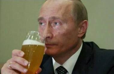 МОК аннулировал результаты еще 5 российских спортсменов на ОИ-2014, РФ опустилась на 6 место в медальном зачете - Цензор.НЕТ 8357