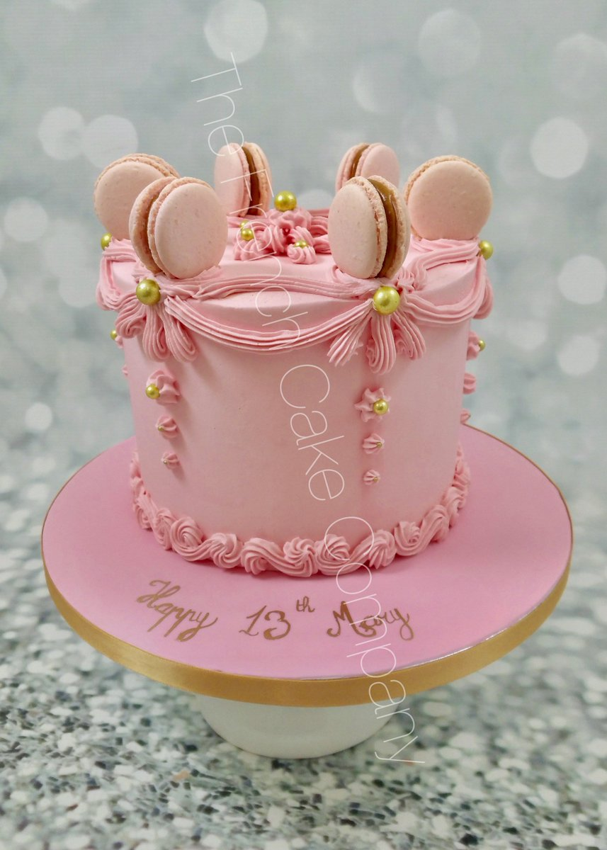 Enjoyable French Cake Company On Twitter Marie Antoinette Birthday Cake Funny Birthday Cards Online Overcheapnameinfo
