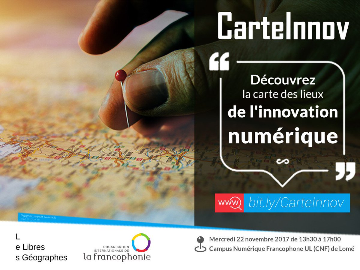 Carte Internationale Madagascar.Chavent On Twitter Carteinnov Free Opendata Osm Map Of