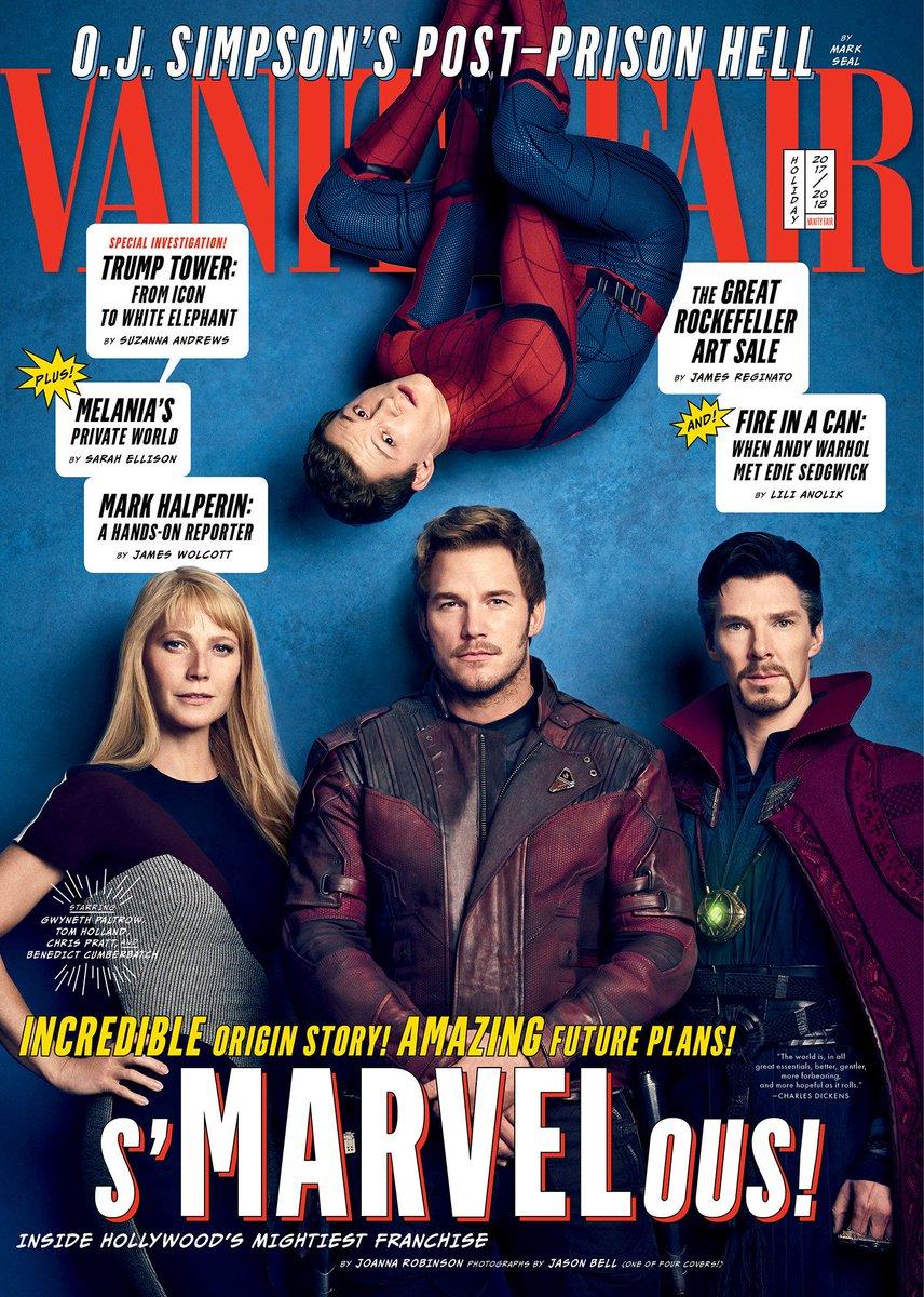 Avengers : Infinity War - Page 4 DPozW7nX4AEOfzF