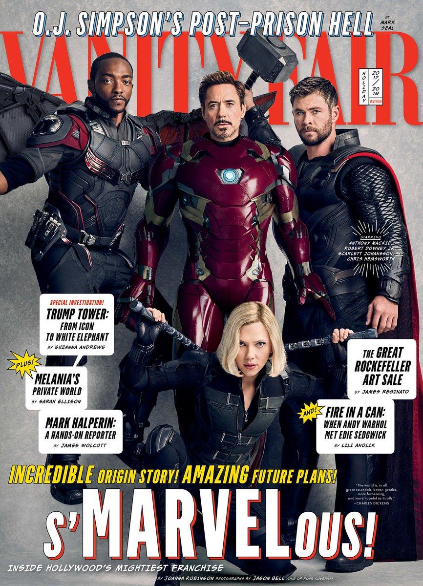 Avengers : Infinity War - Page 4 DPozWDtW4AM3uJy