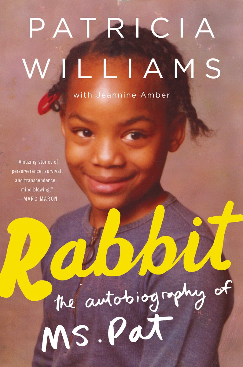 Dey street books deystreet twitter still time to take advantage of audiblecom s treat yourself sale of rabbit by comediennemspat ends today fandeluxe PDF