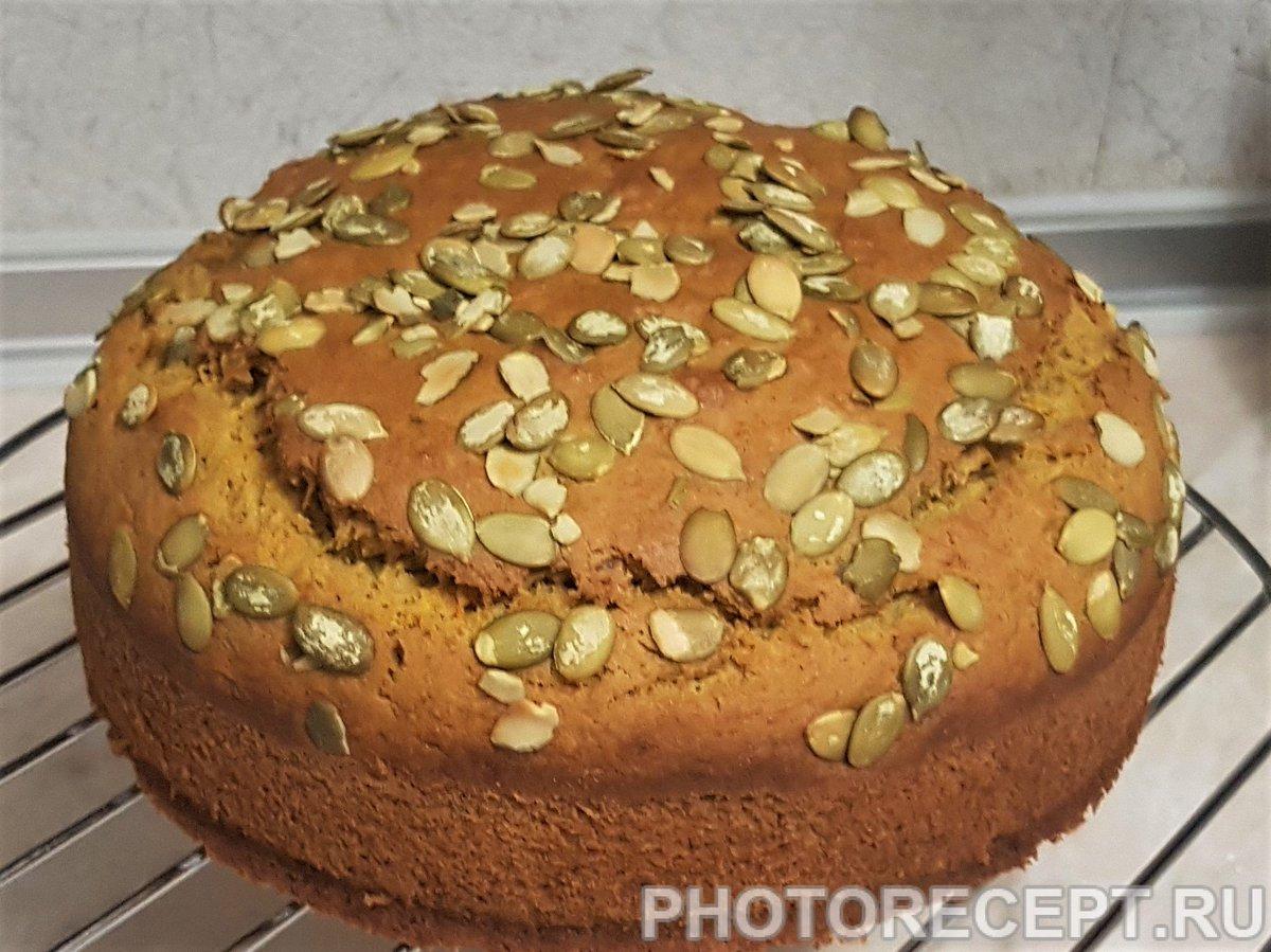 Рецепт пироги из дрожжевого теста