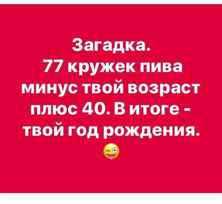 Позиция одесского губернатора на стороне активистов вызовет гнев коррумпированной части местных элит, - Фесенко - Цензор.НЕТ 7441