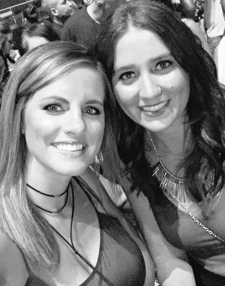 Happy birthday to my Britney Spears loving pal!!!