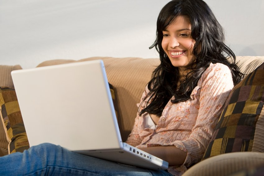 Online shopping for the holidays? Check this list: go.usa.gov/xnKjV #CyberMonday