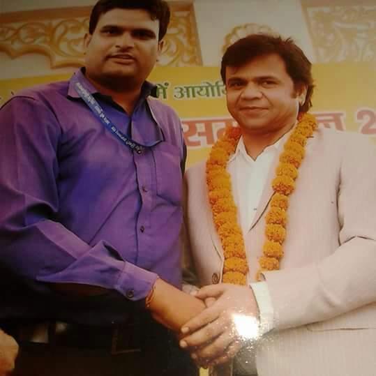 Information Chamiya hindi adult