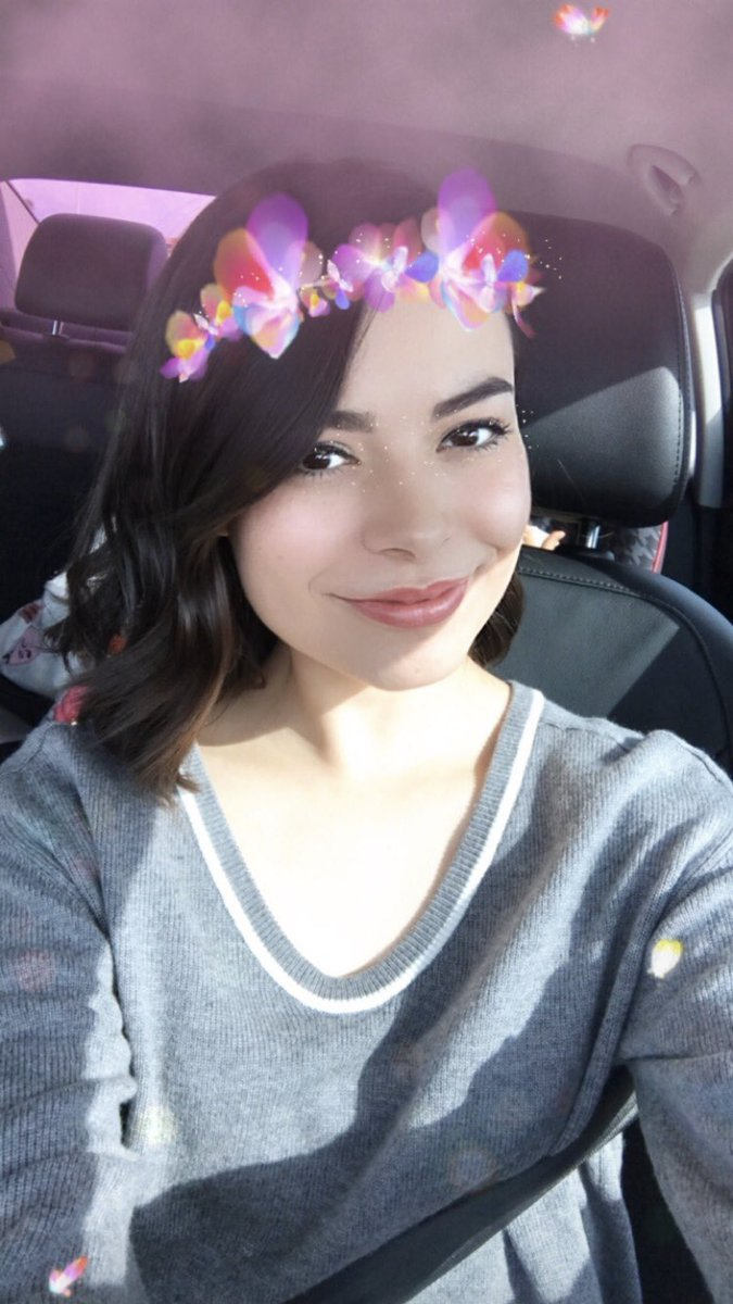 Instagram Miranda Cosgrove naked (31 foto and video), Ass, Paparazzi, Instagram, cleavage 2018