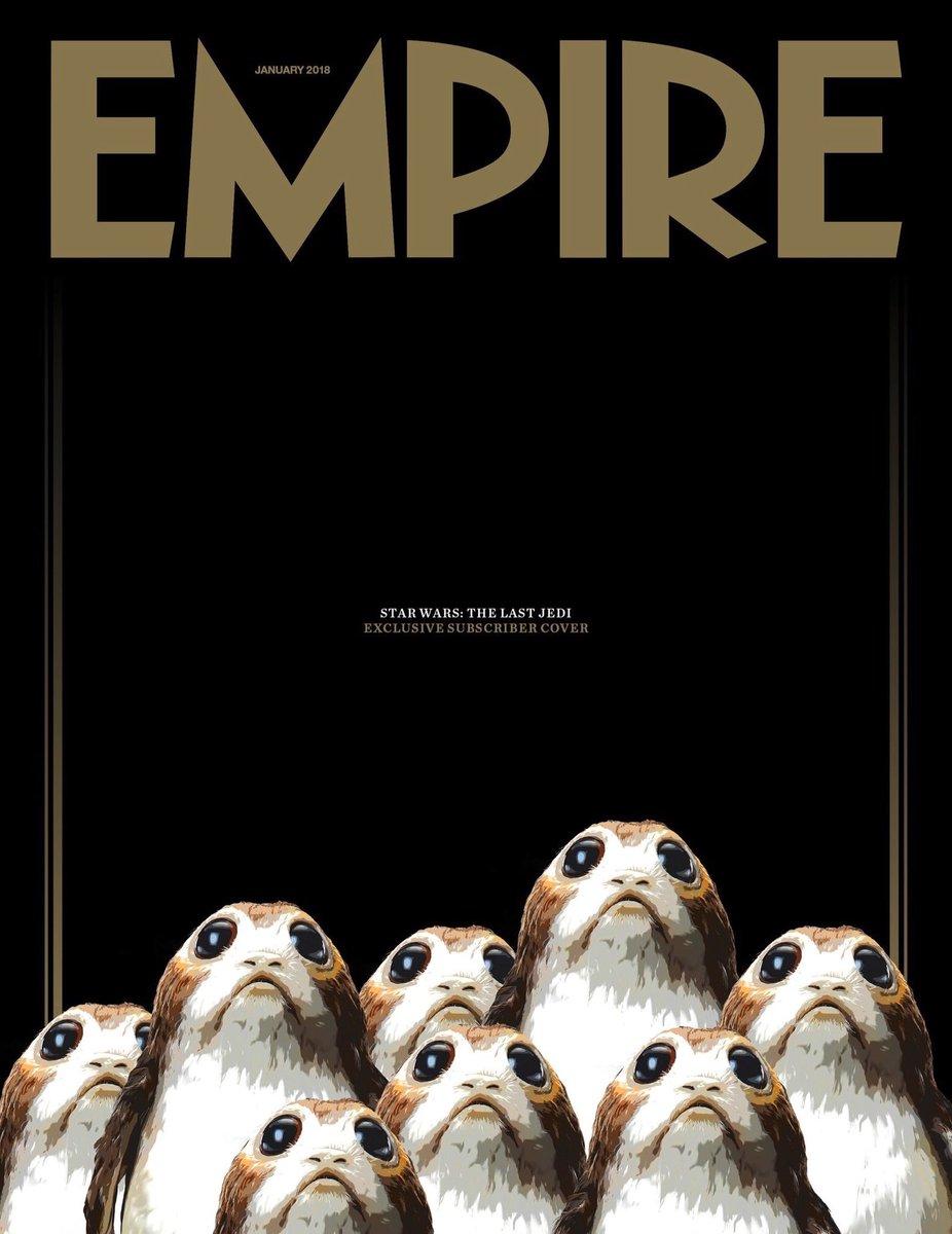 ghostbusters empire cover ile ilgili görsel sonucu