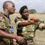 Moi Barracks Recruits Training College, Soy Location, Soy Ward, Soy Division, Soy Constituency, Eldoret West District, Uasin Gishu County, Rift Valley, Republic of Kenya, East Africa