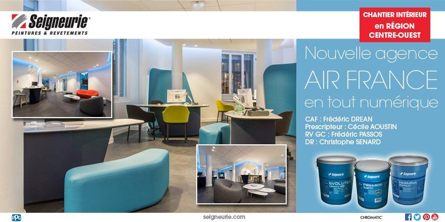 Alain gabriele alain gabriele twitter profile stwity - Le comptoir seigneurie gauthier recrutement ...