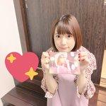 +INTERSECT♡SUMMER+ライブコメンタリーありがとうございましたー😊DVD Blu-ra…