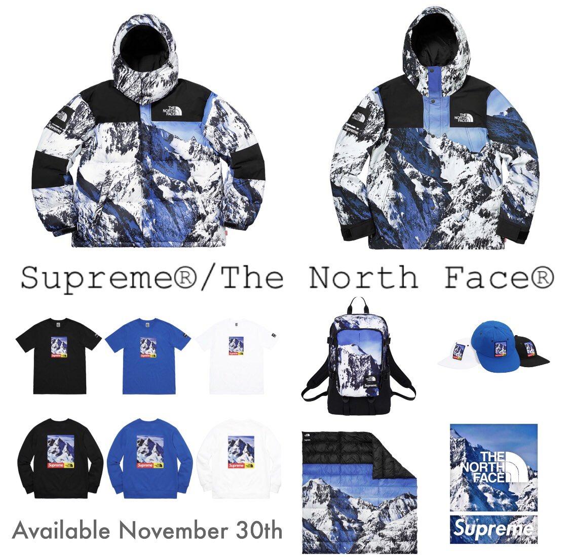 north face pt