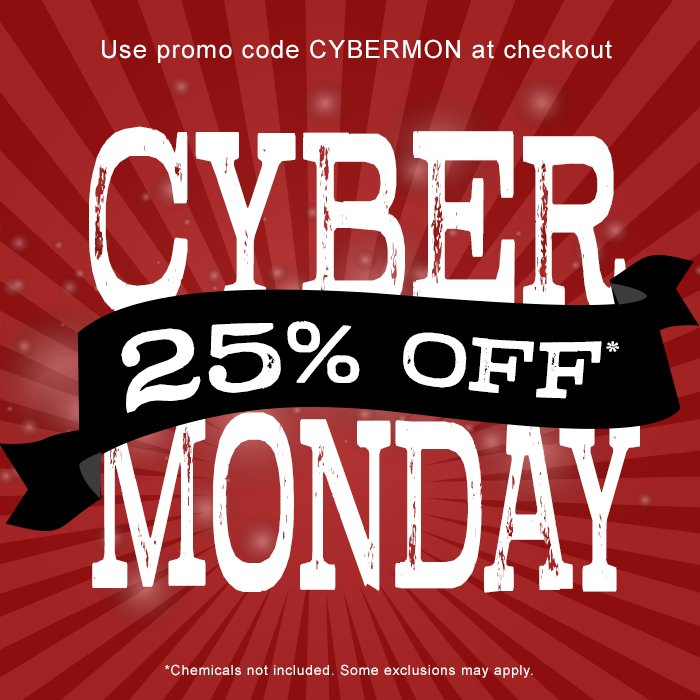 Use code CYBERMON for 25% off everything! https://www.lammles.com/index.php