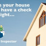 Hire an ASHI Home Inspector to make sure you house is running at its best. --> https://t.co/c4F1UHwHpy