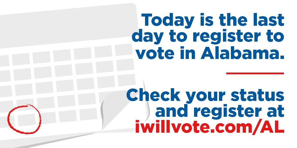 GO REGISTER TO VOTE: Latest news, Breaking headlines and ...