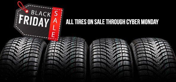Tires Easy Com Tires Easy Com Twitter
