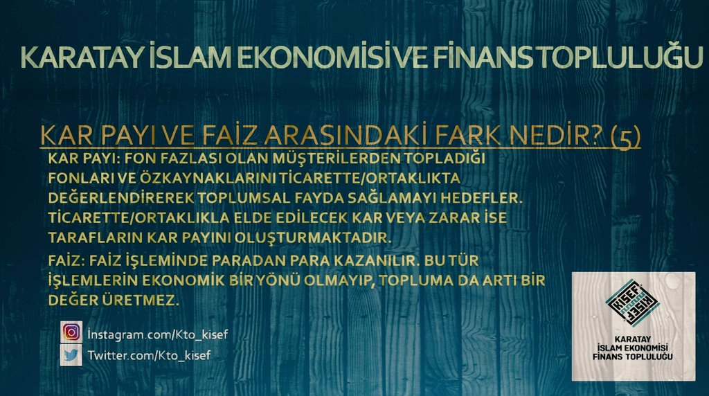 definition of islamic economic Section two is devoted to the definition of islamic economics it will survey different definitions suggested by several muslim economists, compare them with each other and conclude with a selected definition.