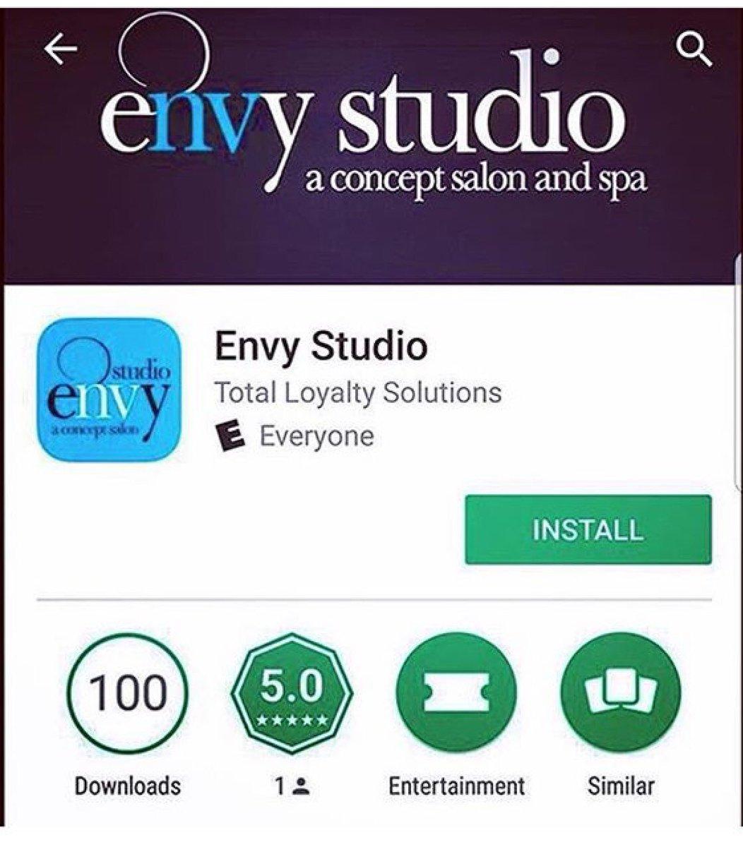 download szentivnji