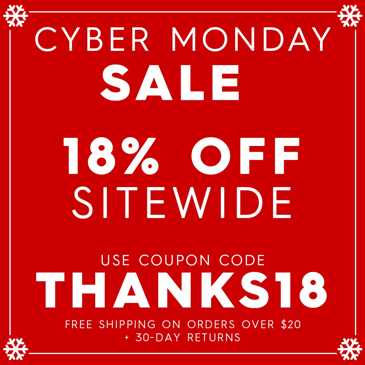 Use Coupon Code THANKS18. Http://ow.ly/aL5J30gQml9 #cybermonday #sale # Coupon #deals #nutribullet #ninjakitchen #oster #kitchenaid #blenderparts  ...