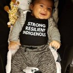 Image for the Tweet beginning: OUR FUTURE #INDIGENOUS #TAIRP
