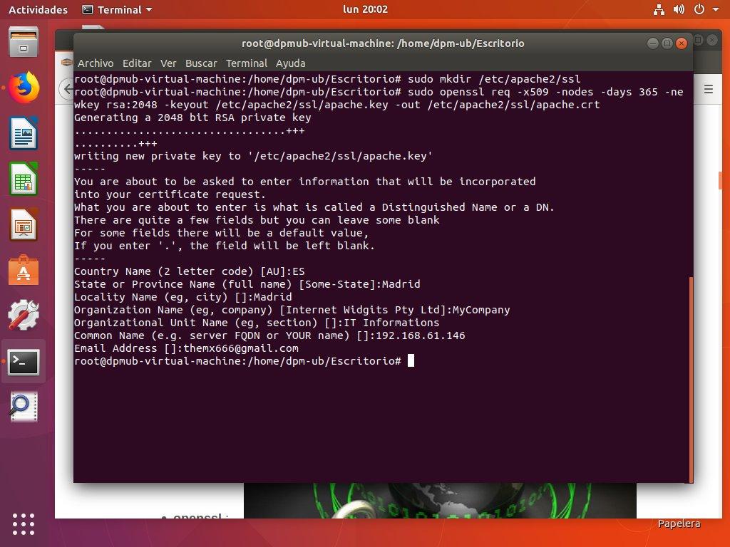 Opennssl twitter search create an ssl certificate in apache for ubuntu opennssl certificate ubuntu informatics sad alphesticpicitter9v3woqaj6b 1betcityfo Choice Image