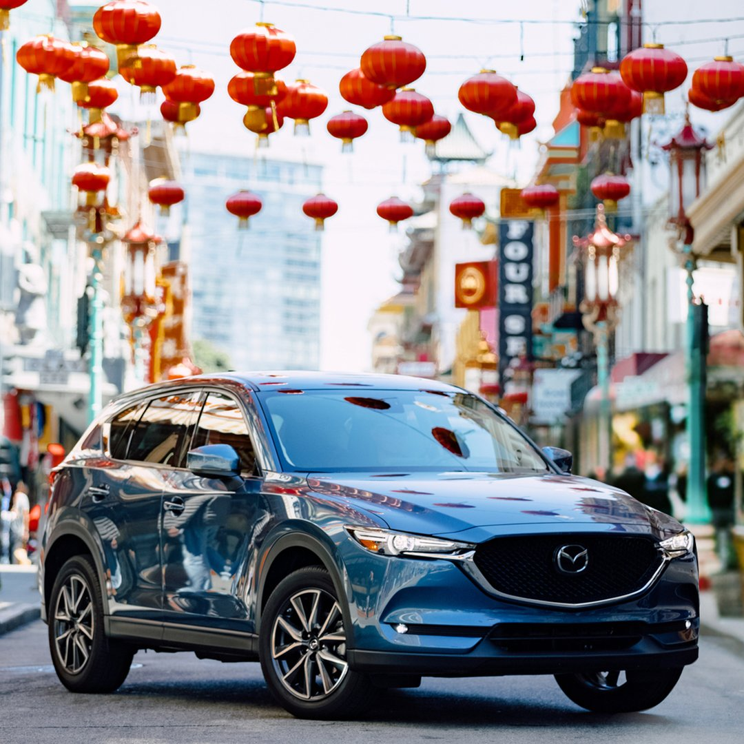 Mazda Cx9 Recall Wiring Harness Connectioncx Engine Scam Dpqz6gmv4aarzlc 2003 Tribute Reviews And Rating Motor Trend At