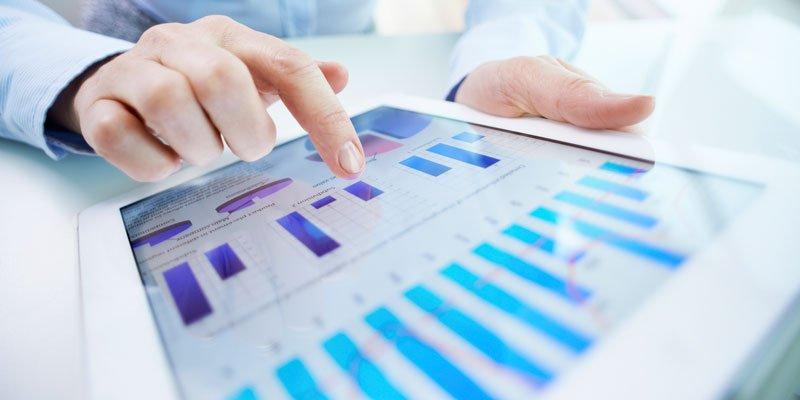 download advances in database technology edbt